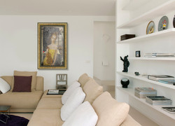 Neutral-living-room-decor.jpg
