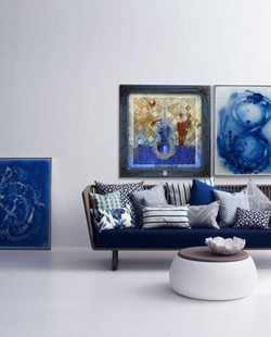 decor-for-living-room-white-walls.jpg