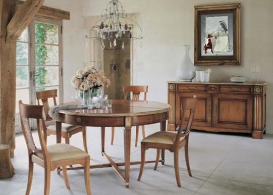 Rustic-Dining-Room-by-Rocha-Bobois-5.jpg