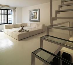 minimalist-sofa-interior-design-ideas-588x784.jpg