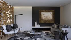 Modern-Living-Room-Interior-at-U-shaped-House-Design-by-SAOTA-and-Antoni-Associa