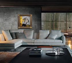 stylish-sofa-furniture-minotti.jpg