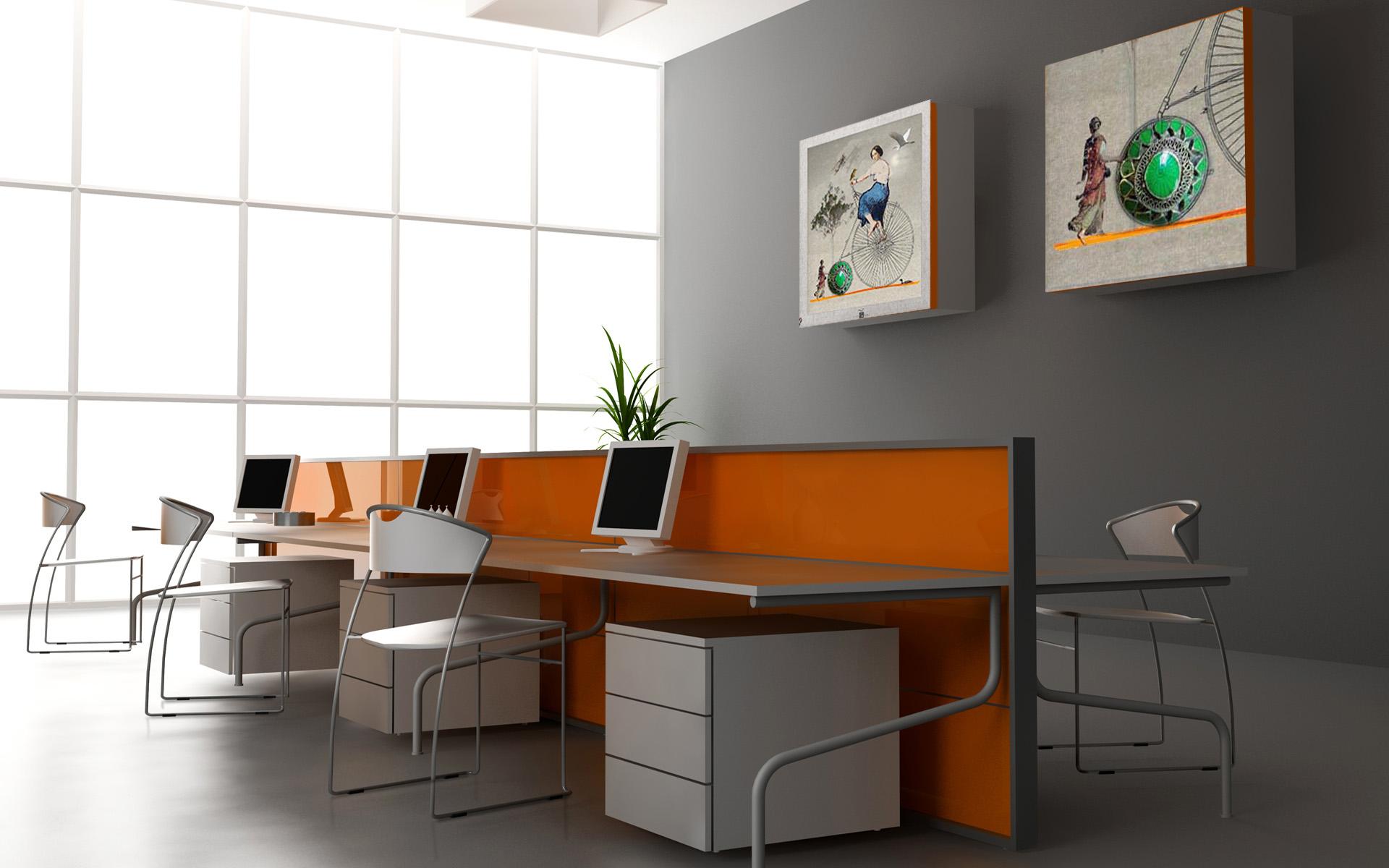 Office-Interior-Concept-Design.jpg