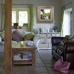 rustic-living-room1.jpg