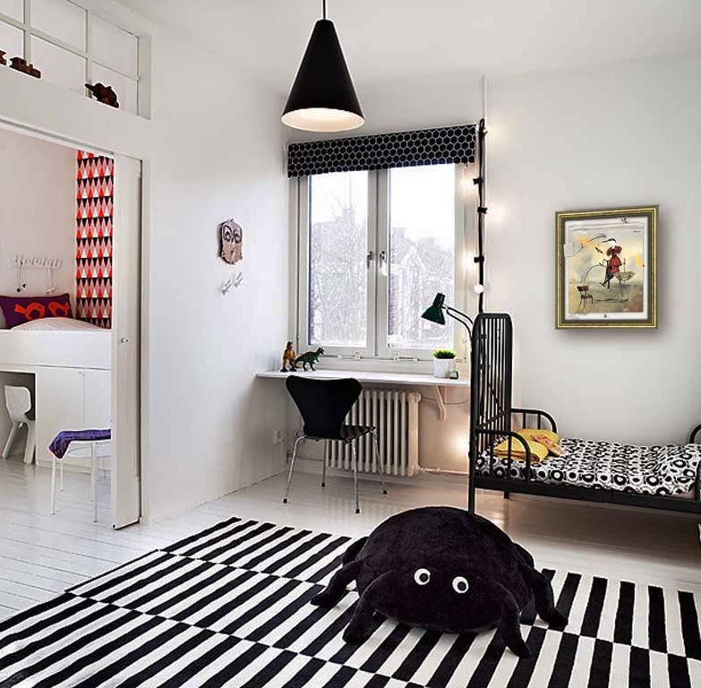 childrens-bedroom-fun-interior-design.jpg