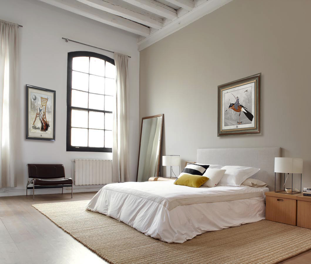 loft_bcn_bedroom_eclectictrends.jpg