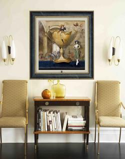 Small-Goralnick-Flatiron-Living-Room-3-804x1024.jpg