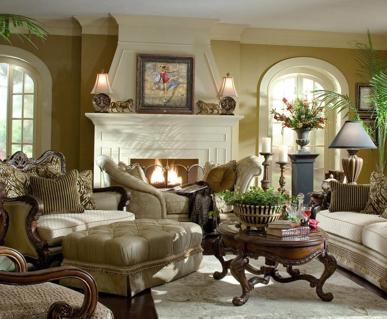 living_room_furniture_antique_beautiful_interior_39359_1920x1200.jpg