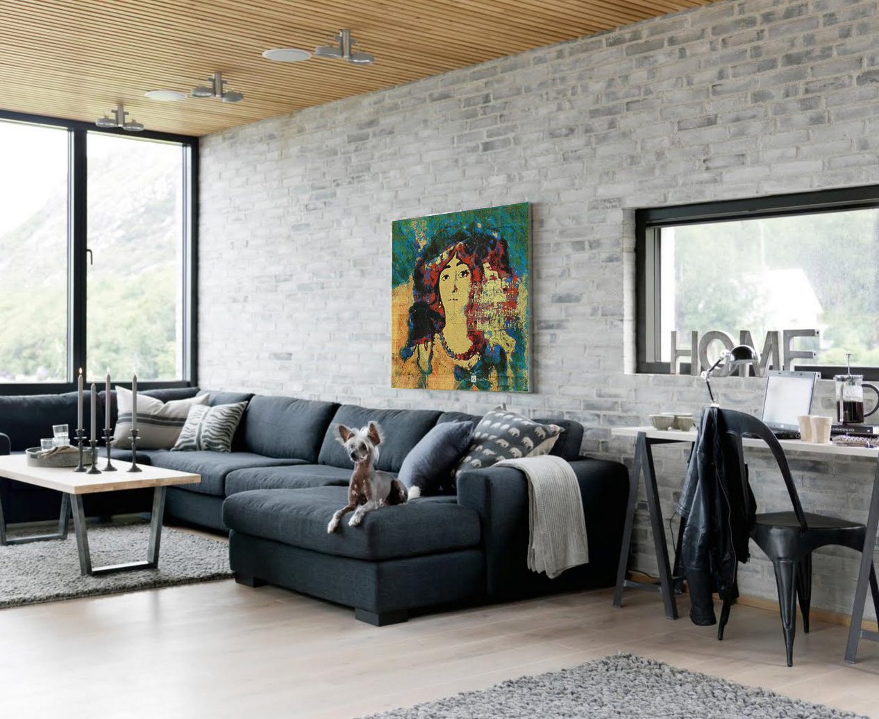 Industrial living room4.jpg