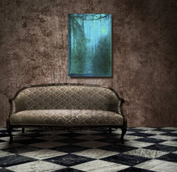 9264399-antique-sofa-in-rough-grunge-wall-and-checkered-marble-floor-room.jpg
