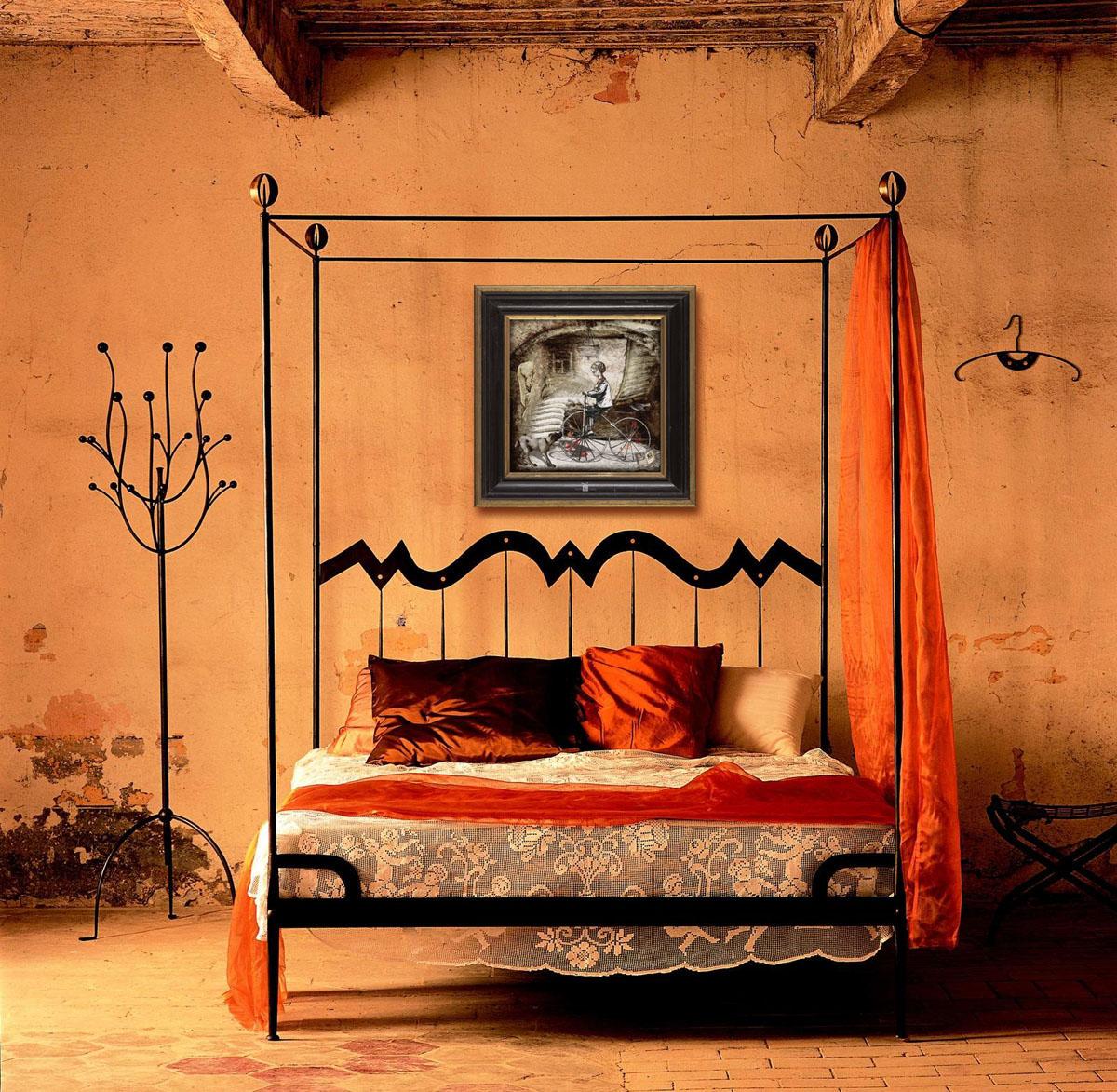 Tuscan-Beds-Design-Ideas_11.jpg