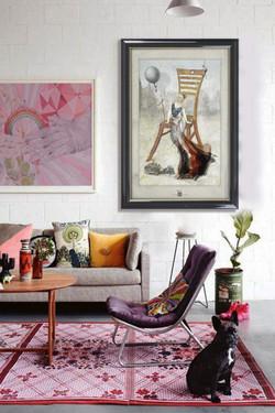 art-wall-decorations-for-living-room.jpg