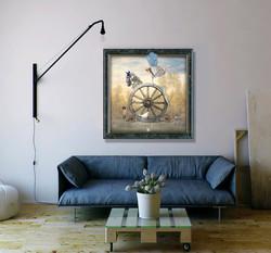 Minimalist-Living-Room-Design.jpg