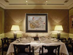1920x1440-colorful-design-luxury-dining-room-interior.jpg