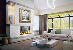 Green-white-neutral-living-room-decor.jpg