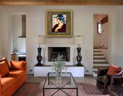 Orange-white-living-room.jpg