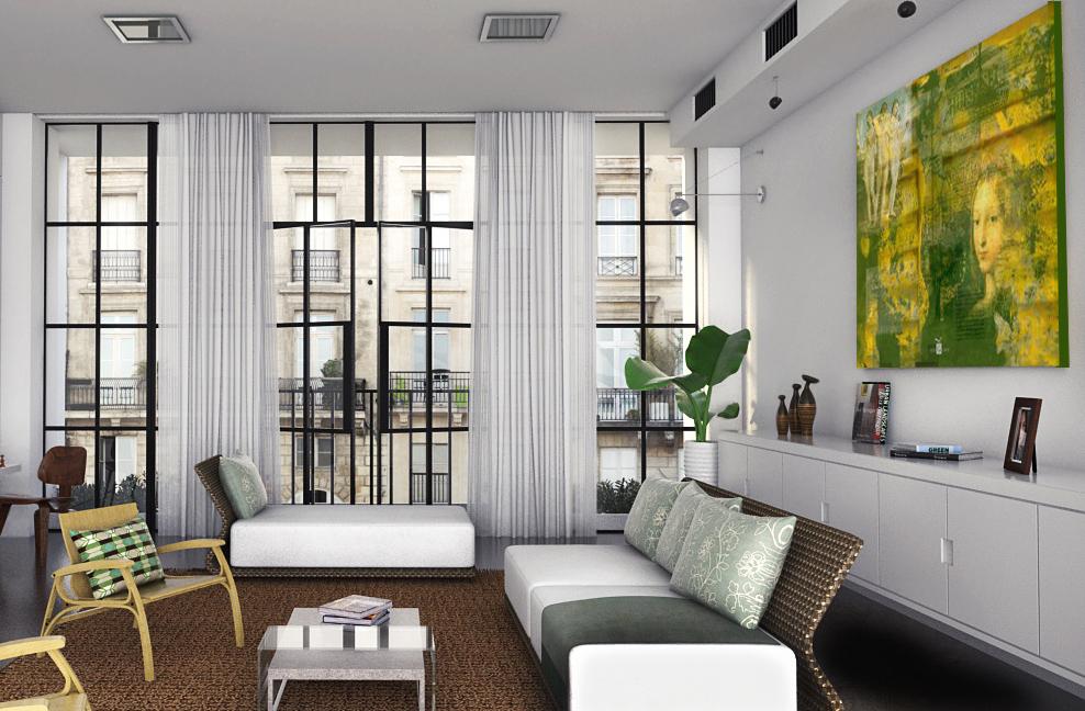 Contemporary-white-living-room.jpg