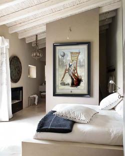 Rustic-Interior-Ideas-from-A-Farmhouse-in-Spain-Bedroom-800x1000.jpg