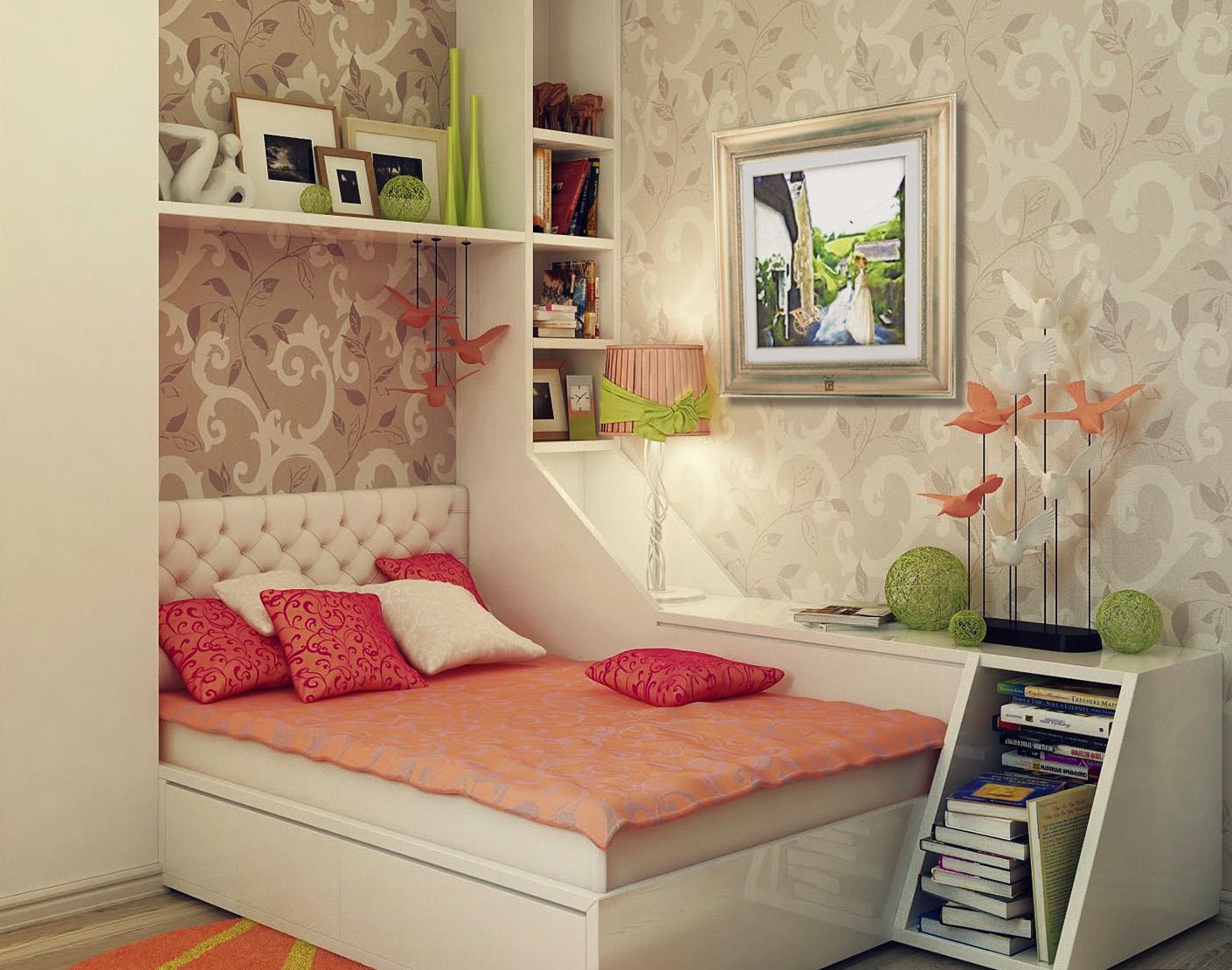 1b-Peach-green-gray-girls-bedroom-decor-pillow.jpg