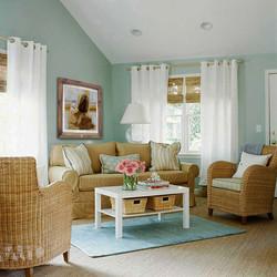 Soft-blue-design-in-living-room.jpg
