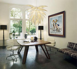 Lisa-Schuster-in-Office.jpg