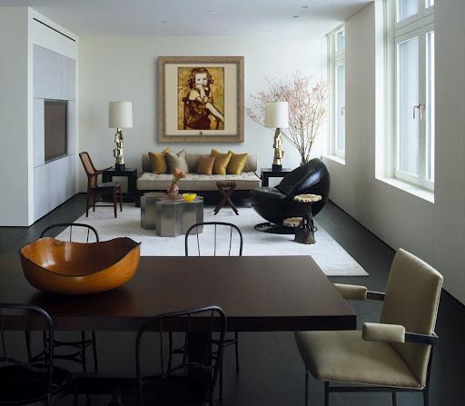 Laight Apartment Loft.jpg