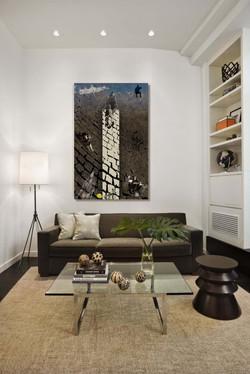 Loft-Space-Interior-Furniture-130-Barrow-Street-House-by-ixdesign.jpg