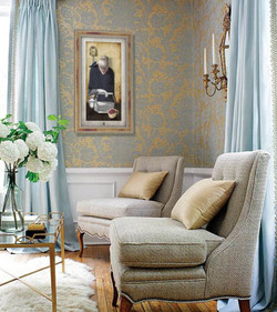stylish-wall-sconces-for-living-room.jpg
