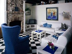 home interior design picture_39.jpg