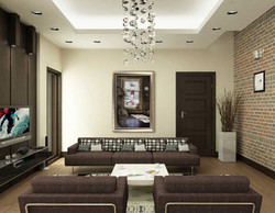 living-room-decorations-from-hieu-nguyen.jpg