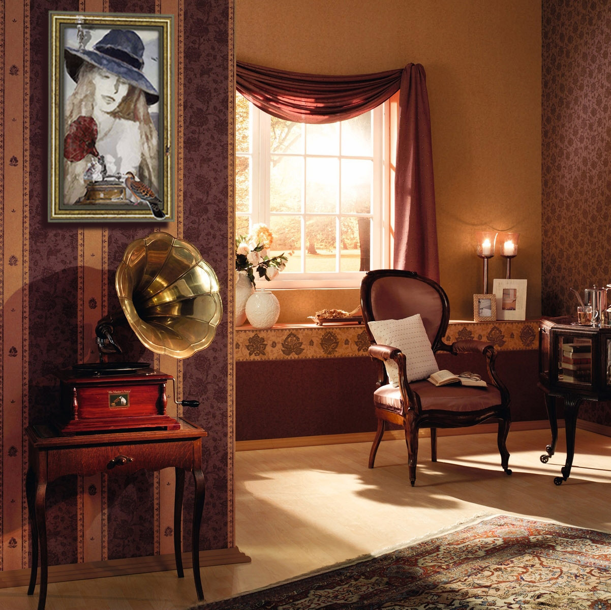 room_furniture_old_well-groomed_39331_1920x1200.jpg