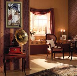room_furniture_old_well-groomed_39331_1920x1200.jpg