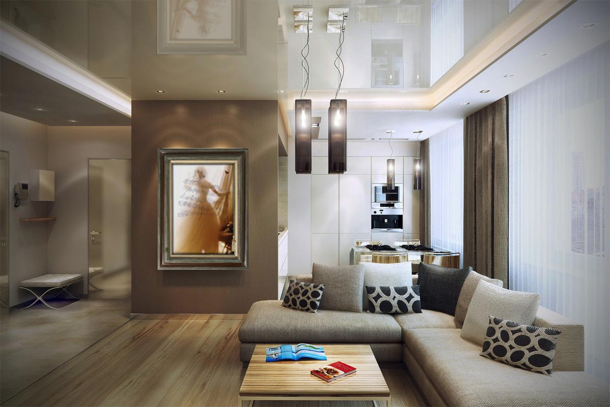 Interior-Design-Living-Room-2.jpg