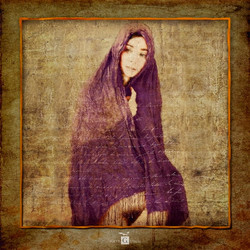 Women in purple