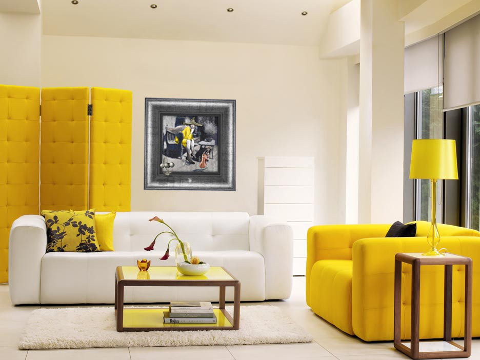 Yellow-Living-Cube____.jpg