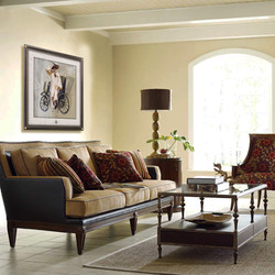 Luxury-Home-Furniture-Design-of-Denton-Wing-Chair-and-Sofa-from-American-Kaleido