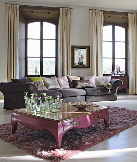 living-room-designs-4.jpg
