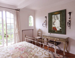 Bedroom-master-french-country-interiors-glass-door.jpg
