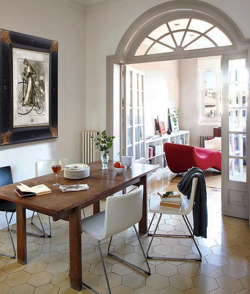 modern-vintage-dining-room.jpg