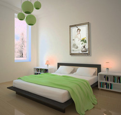 bedroom-green-design-for-the-best room in-your-house.jpg