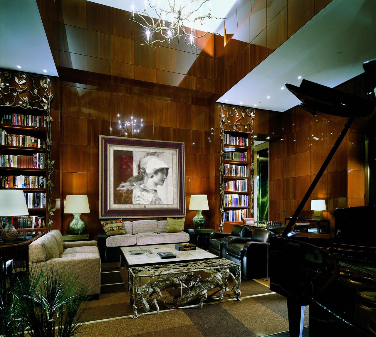 Four_Seasons_Hotel_New_York_Ty_Warner_Penthouse_11.jpg