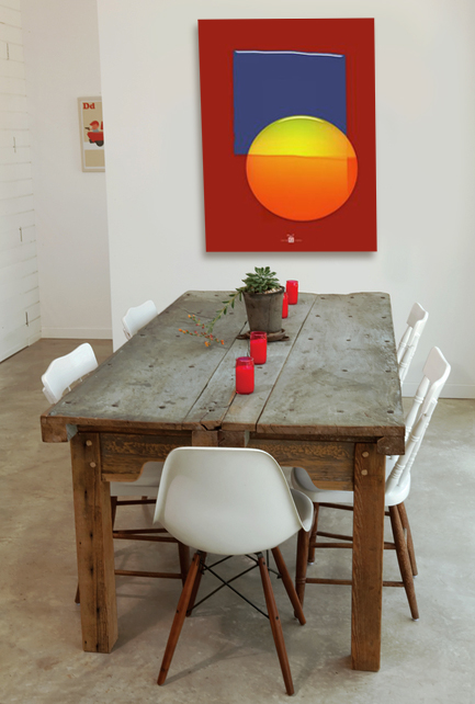 gorgeous-raw-table.jpg