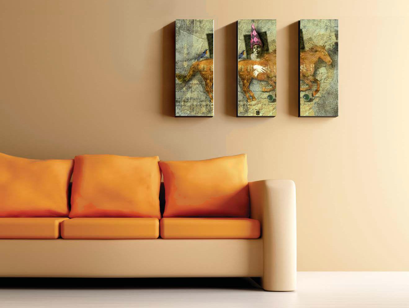 Living-room-sets--DNEVNE-SOBE.jpg