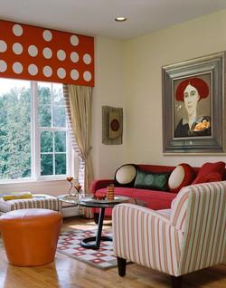 gorgeous family room decorating ideas.jpg