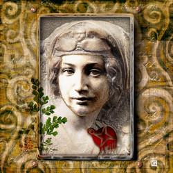 Michelangelo Madonna