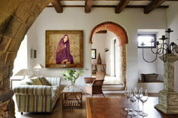 Italian-living-room-decor.jpg