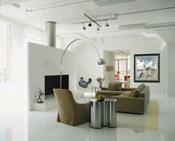 Interior-Family-Room-at-Collector's-Loft.jpg