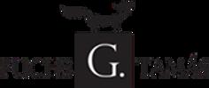 LOGO-uj-fekete g.png