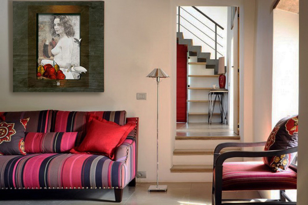 Pink-white-living-room.jpg