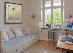 Beautiful Modern Apartment with Amazing Kitchen in Sweden studio.jpg